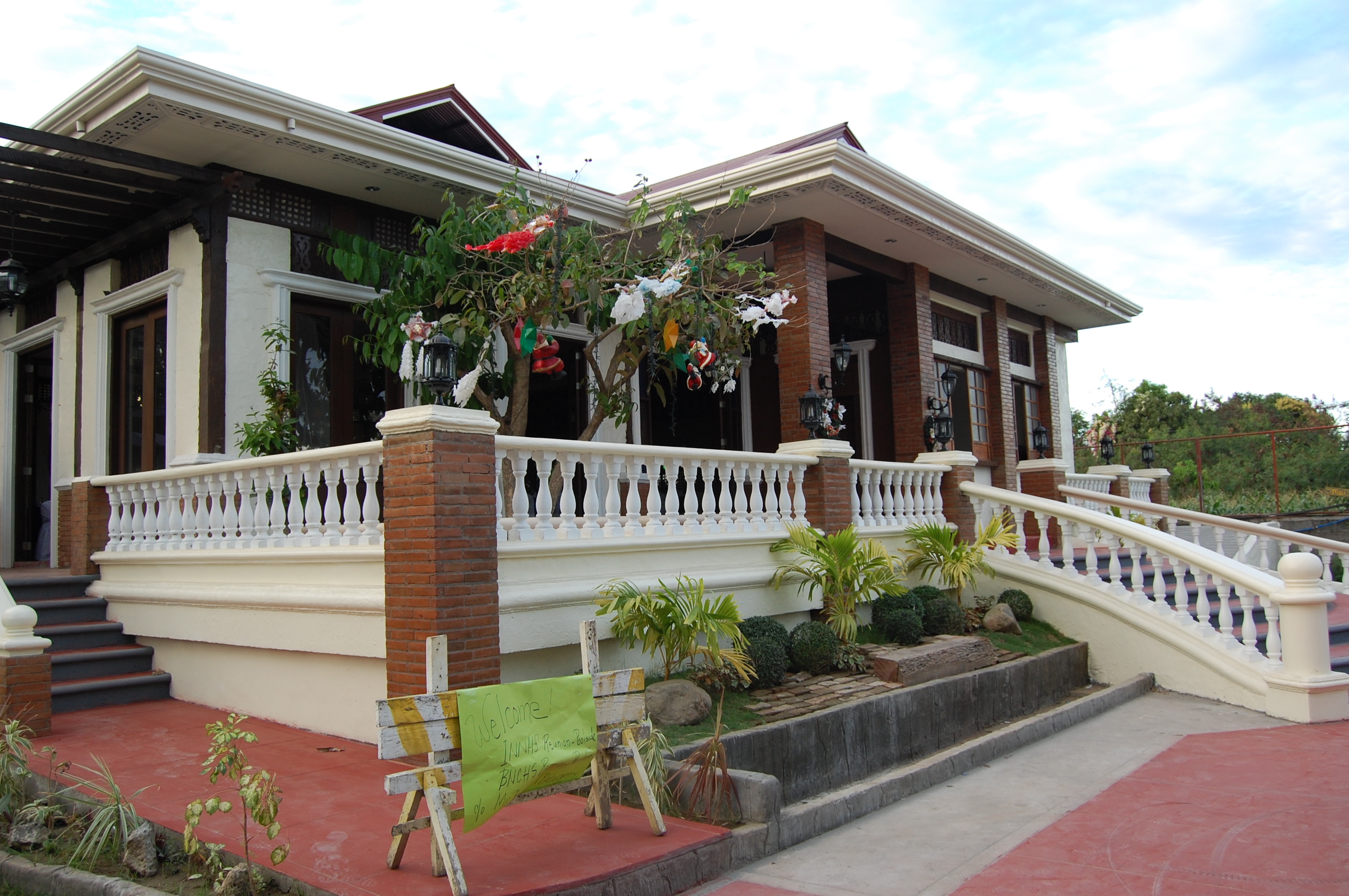 The Porch Philippines: Laoag Philippines Pictures And Videos And News